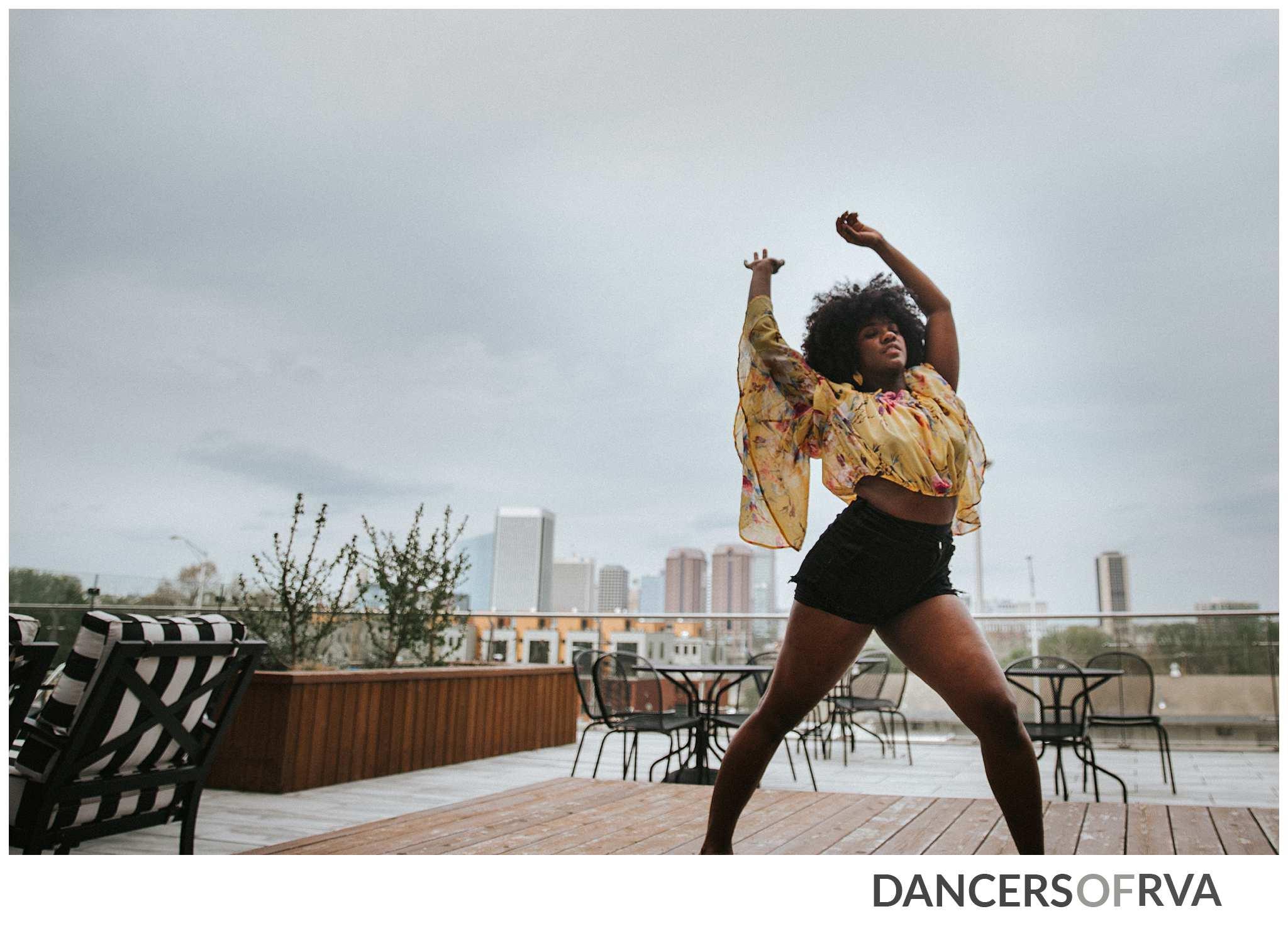 Urban-Hang-Suite-Dancers-of-RVA-Photographer_0015.jpg
