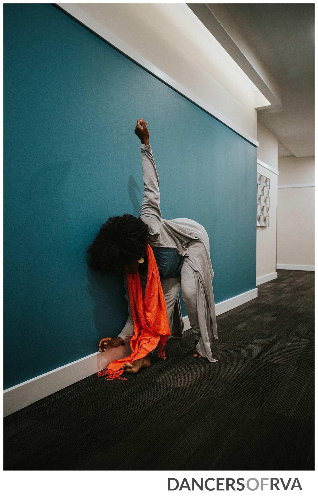 Urban-Hang-Suite-Dancers-of-RVA-Photographer_0021.jpg