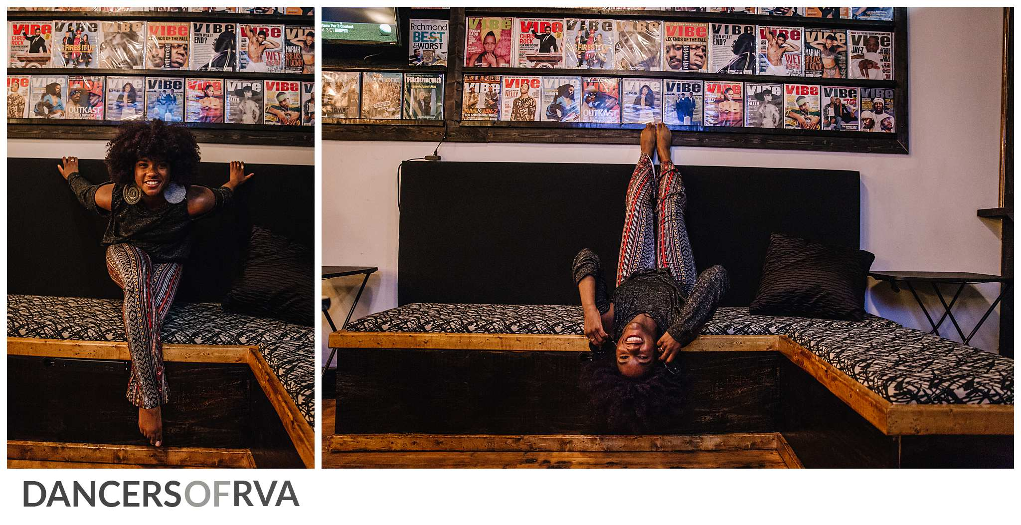 Urban-Hang-Suite-Dancers-of-RVA-Photographer_0027.jpg