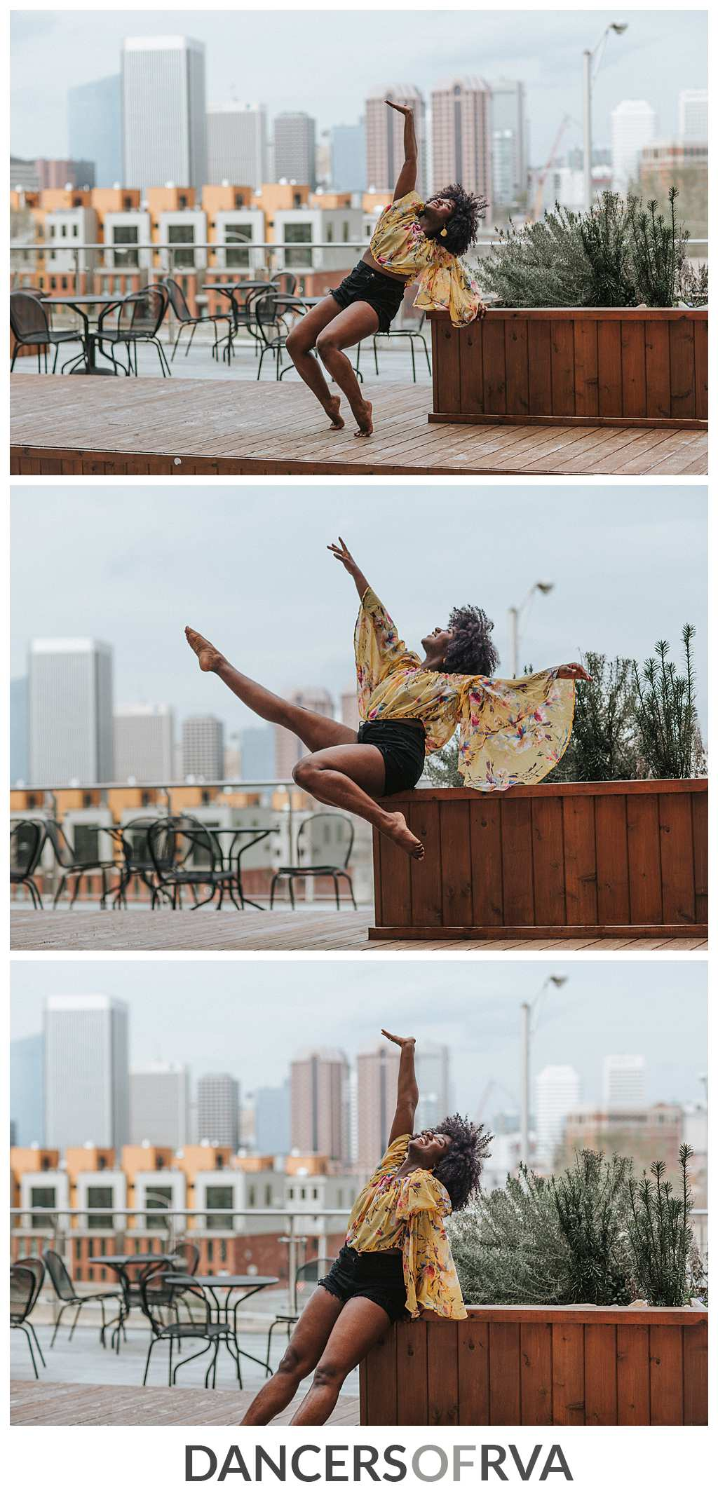 Urban-Hang-Suite-Dancers-of-RVA-Photographer_0017.jpg