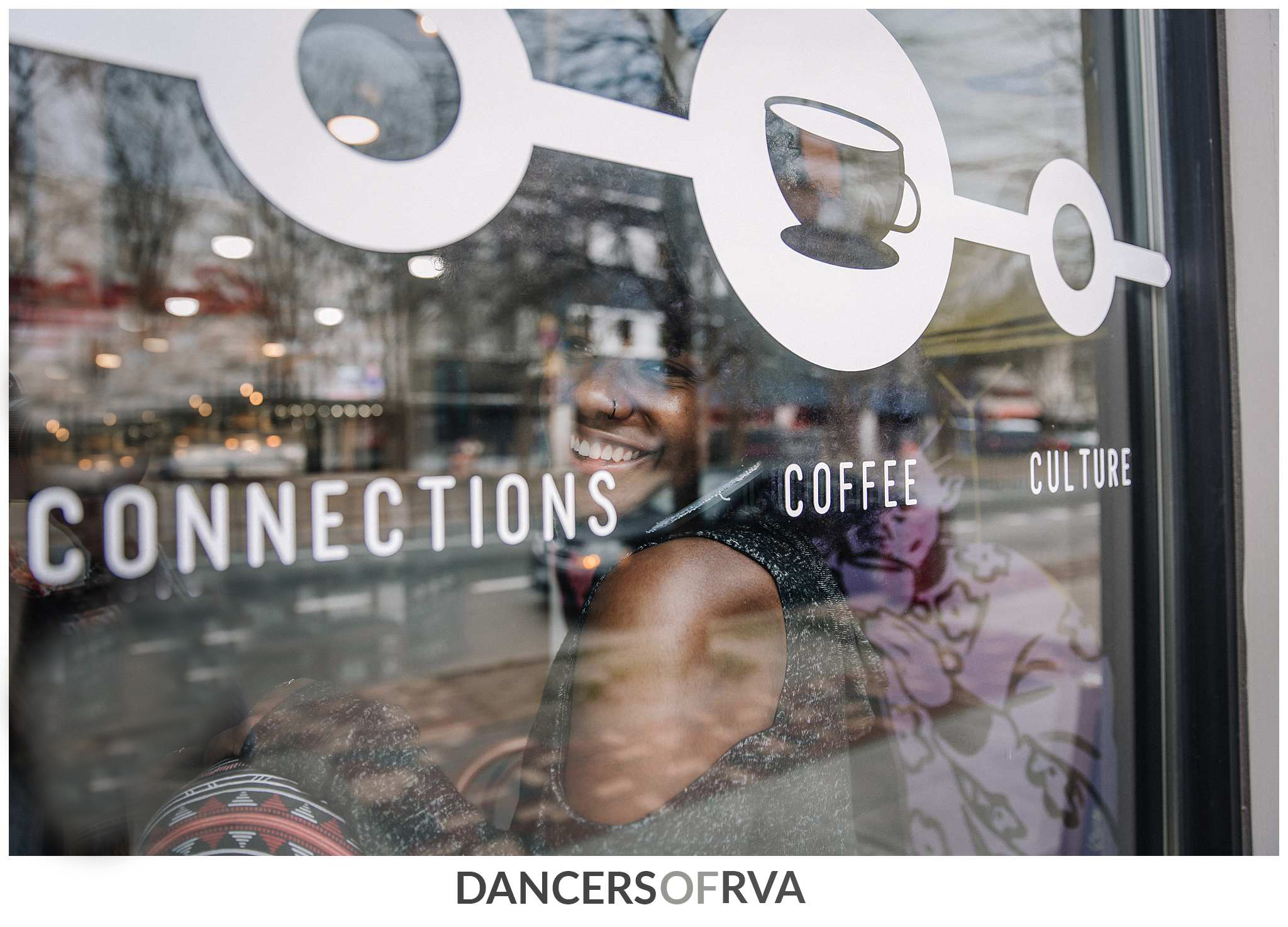 Urban-Hang-Suite-Dancers-of-RVA-Photographer_0031.jpg
