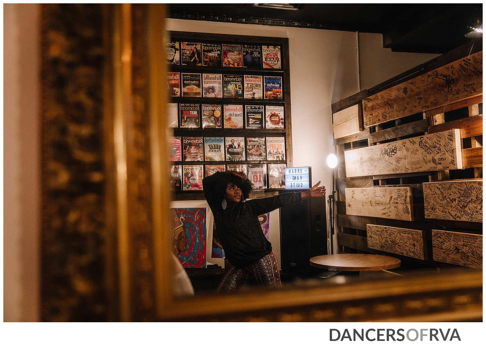 Urban-Hang-Suite-Dancers-of-RVA-Photographer_0023.jpg