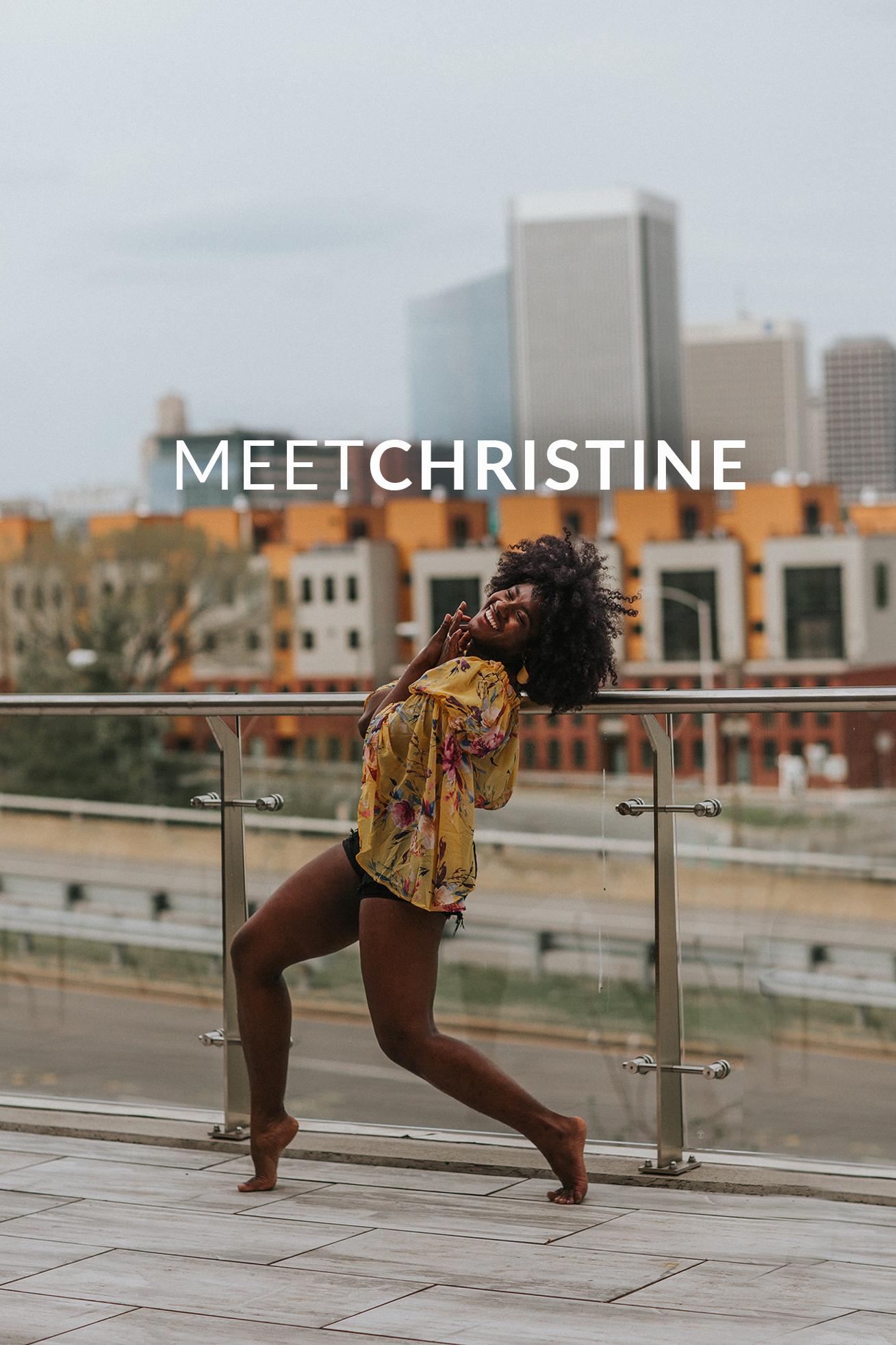 MeetChris.jpg