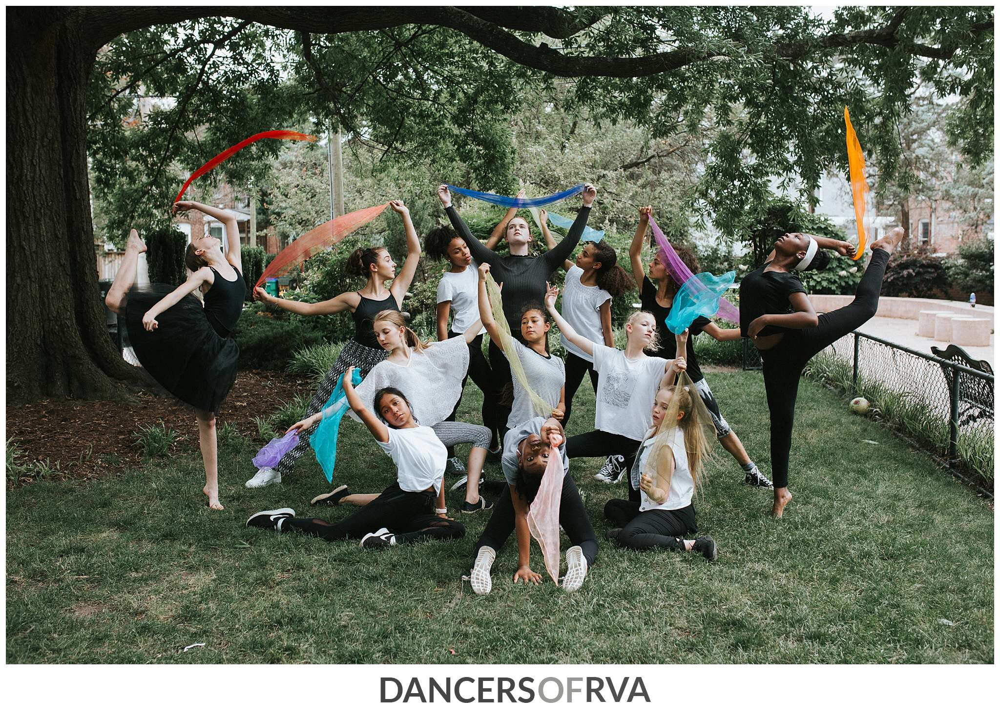 Dancers-of-RVA-Binford-Turnaround-for-the-arts-Richmond-Dance-Photographer_0013.jpg