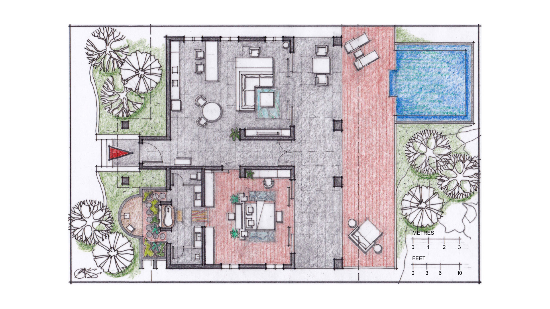 Vatu-Floorplan.jpg