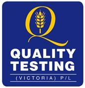 quality testing vic.jpg