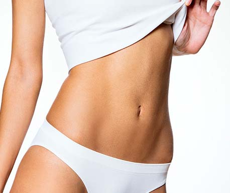 tummy tuck surgery innerwest.jpg