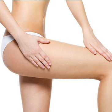 thigh lift surgery inner west.jpg