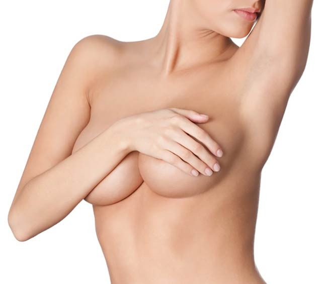 breast lift surgery Fivedock.jpg