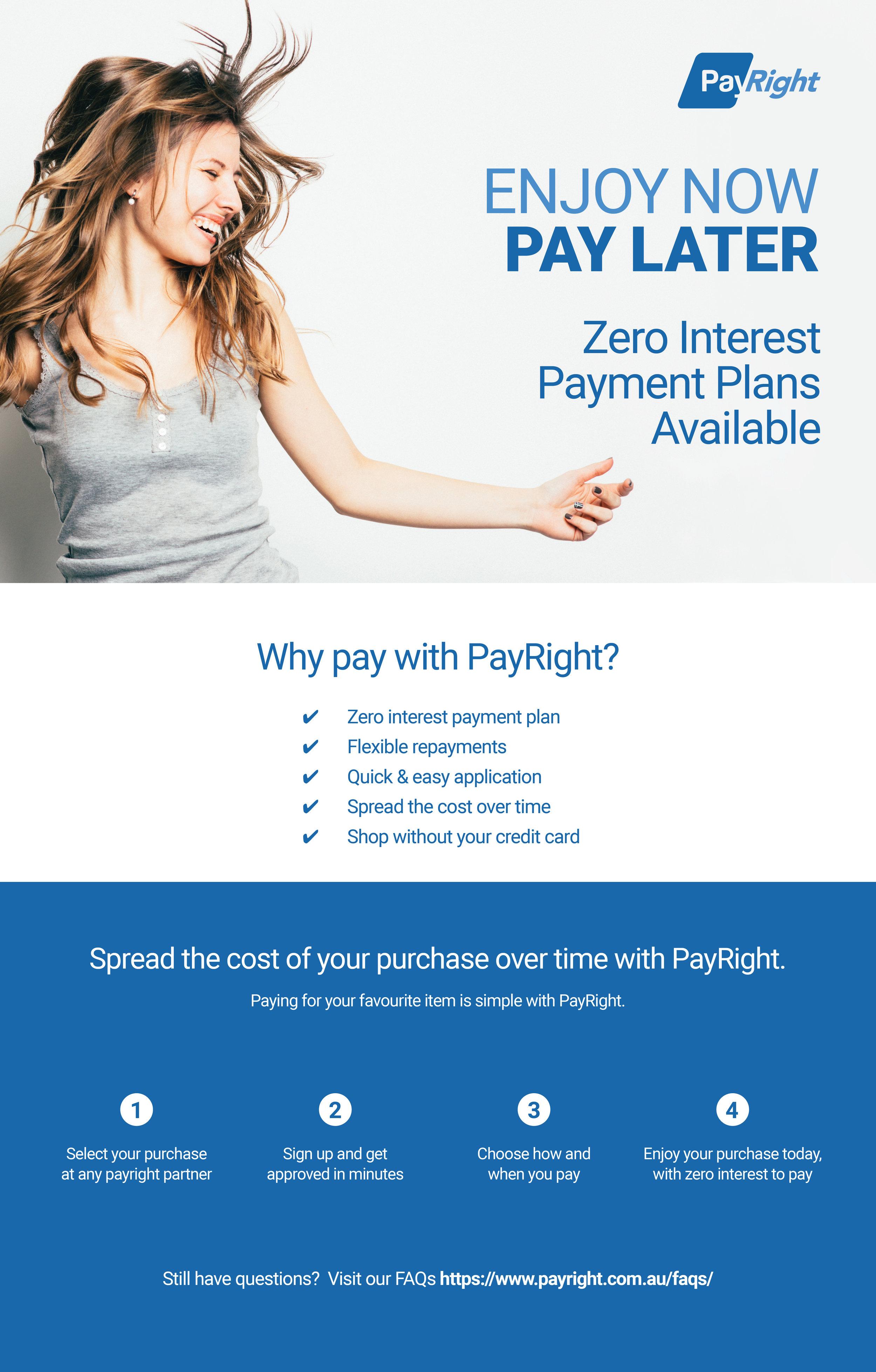 PayRight web page jpeg 2.jpg