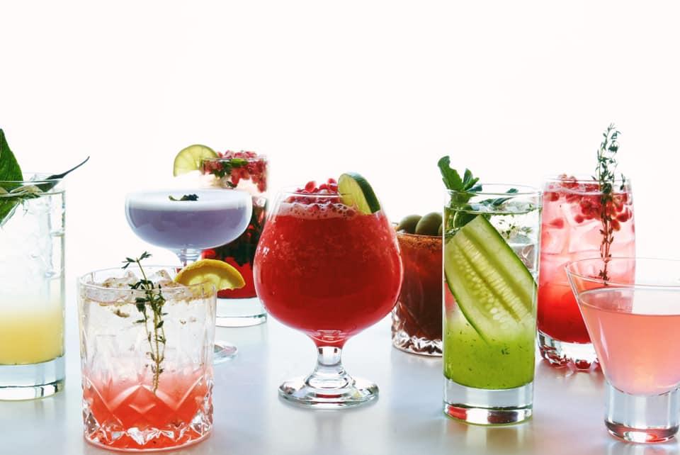 Drinks2.jpg