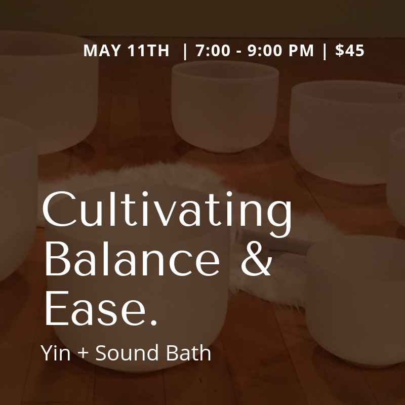 YinSoundBath_ForNewsletter_050719.png