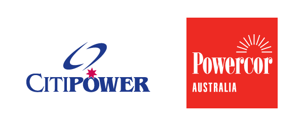 Citipower.png