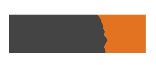 AustralianUnity.png