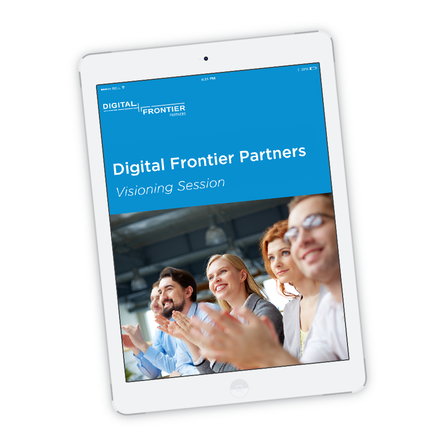 Digital-Frontier-Ipad-with-workshop-photo.png
