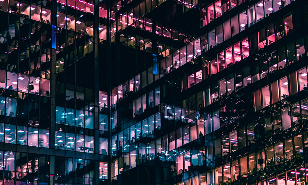 Office-Culture.jpg