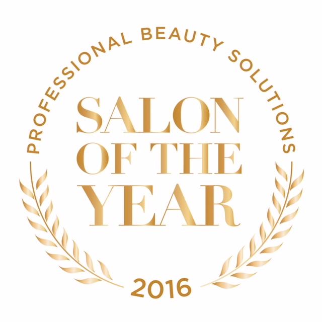 Salon of the Year 2016 WINNER.jpg