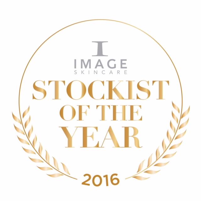 Stockist of the Year 2016 Image Skincare WINNER.jpg