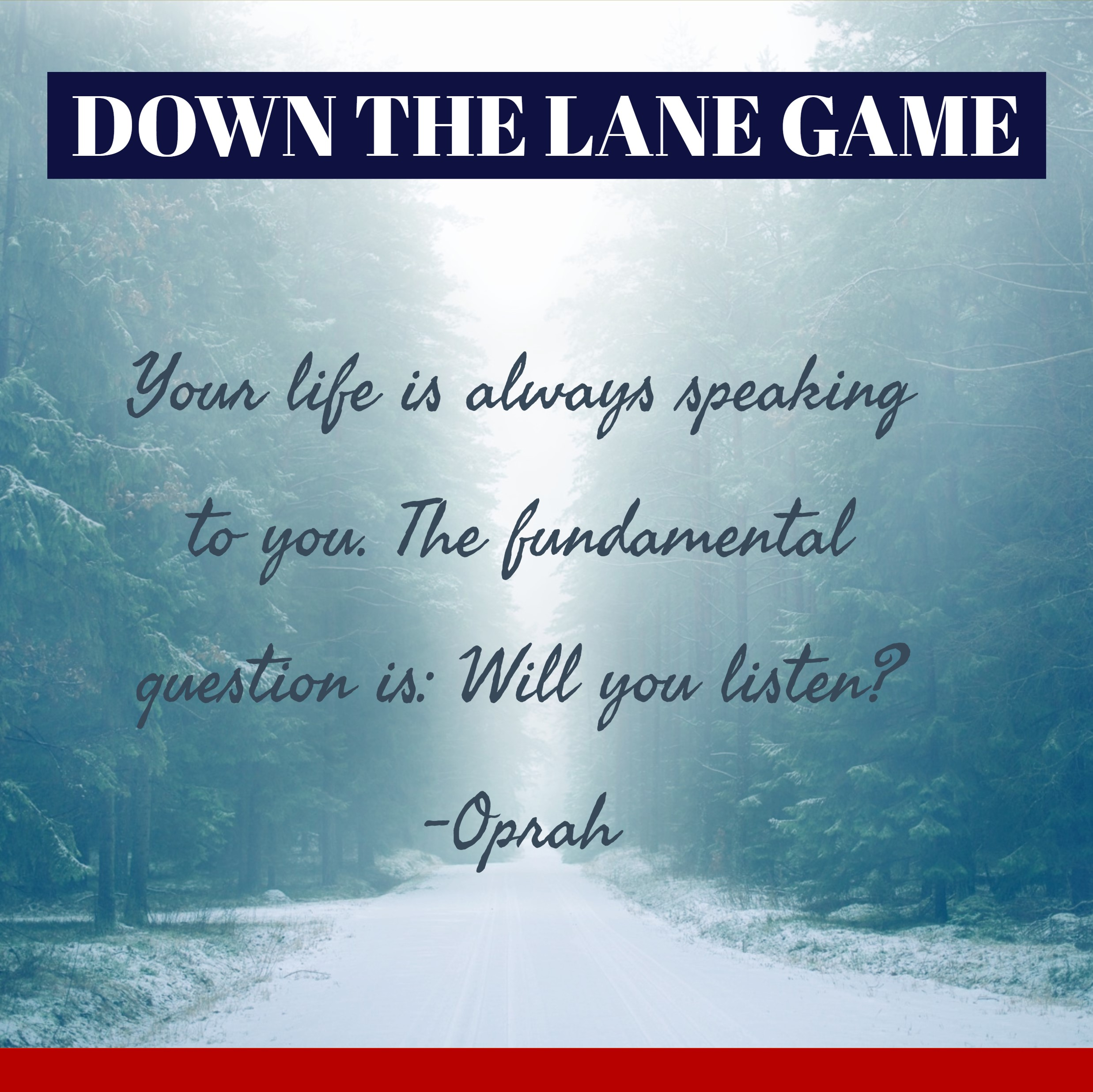 Down The Lane Game.jpg