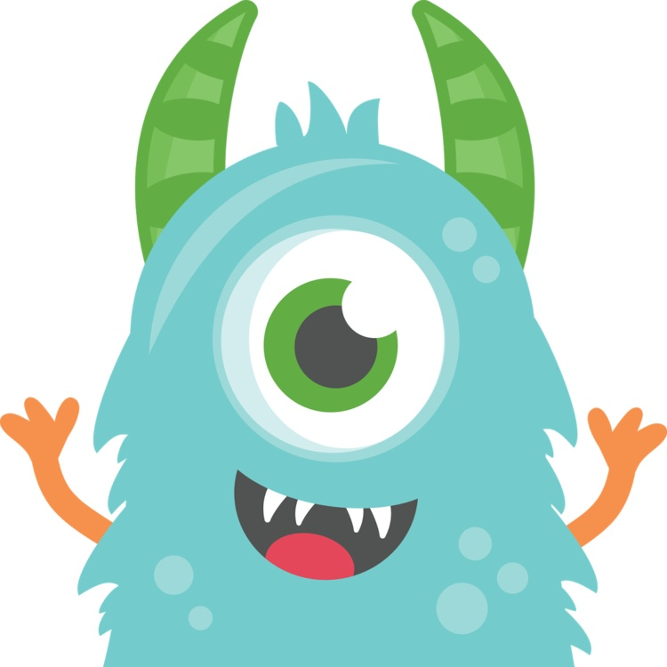 Mindful Monsters -