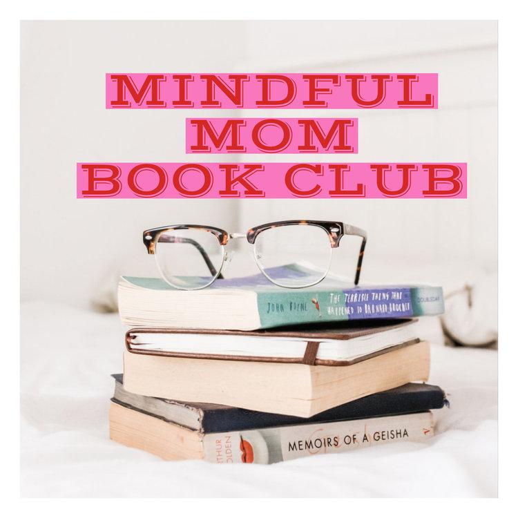 Mindful Mom Squad -