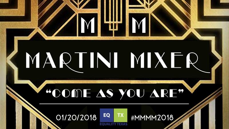 MMMM 2018 logo 800x450.jpg