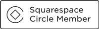 circle-dark-outlin.png