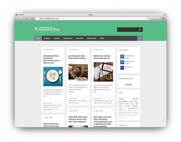 PBS-SPI-blog-green.png