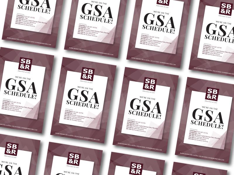 gsa-schedule-2.png