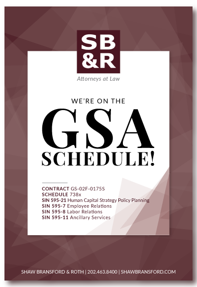 gsa-flyer-single.png