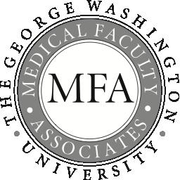 GW Medical Faculty Associates logo.png