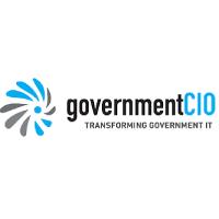 Government CIO