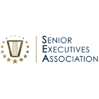 Senior Executives Association
