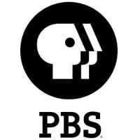 pbs-thumb.png