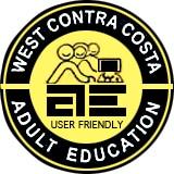 wcc-logo-whitebkgrnd_orig.jpg