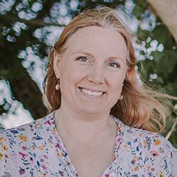 Trudie GiordanoConsortium Manager -