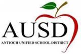 auds-logo-160x107_orig.jpg