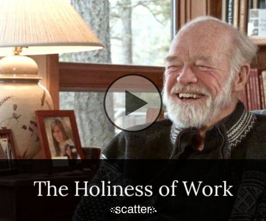 difw-holiness-of-work.jpg