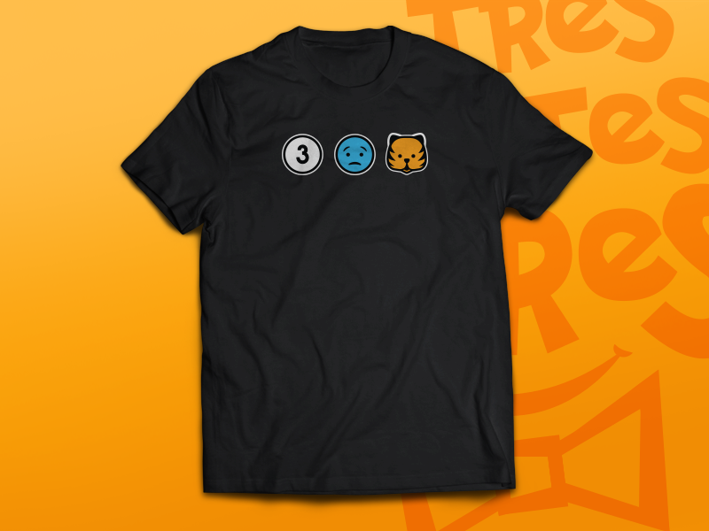 3tt_camisetas_01.png