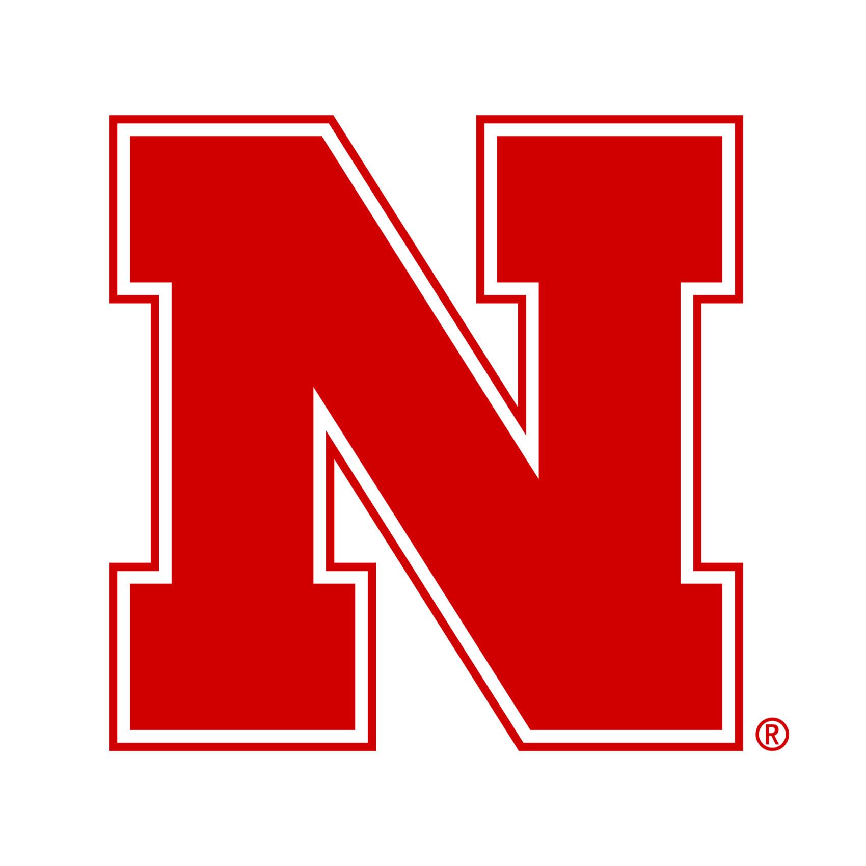 University of Nebraska.jpg