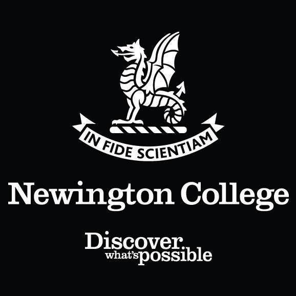 cropped-newington-crest-square.jpg