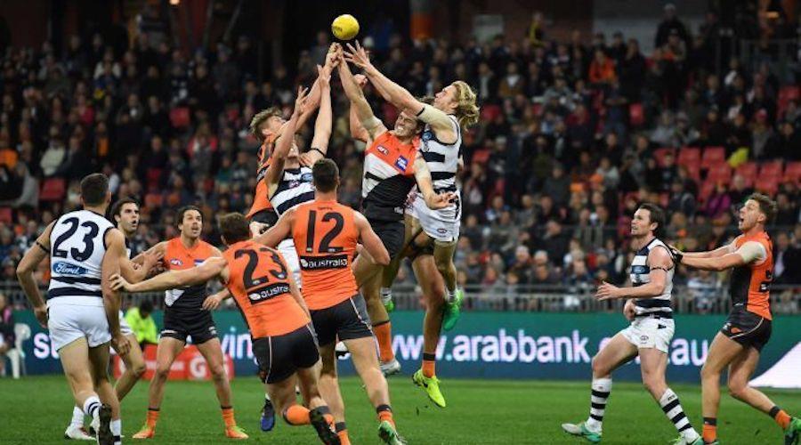 AFL-online (1).jpg