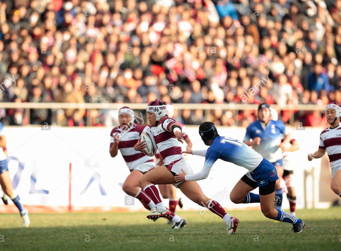 hanazono-rugby-stadium-osaka-japan-3rd-jan-2015-choe-linju-osaka-chosen-EDAFBD.jpg