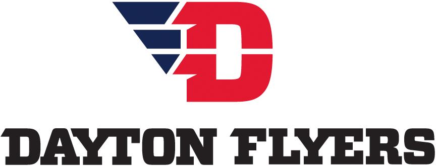 dayton_flyers_logo_full.png