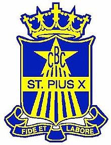 220px-StPiusXCrest.jpg