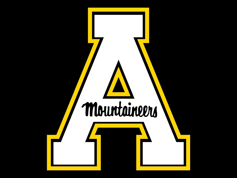 appalachian_state_university_logo-2.jpg