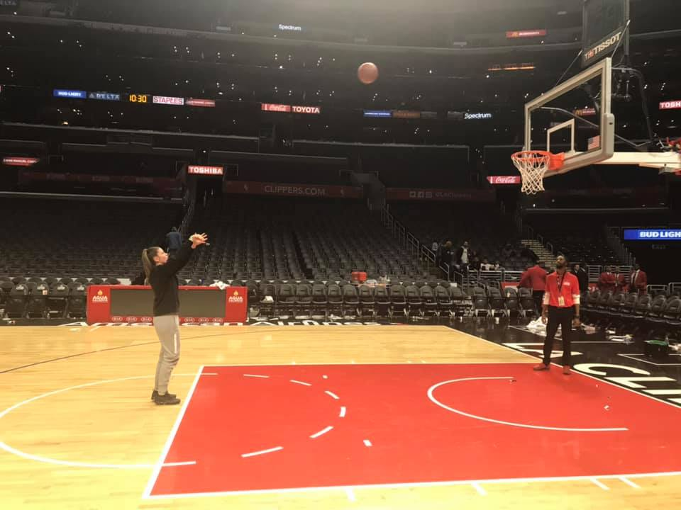 CLIPPERS FREE THROWS 2.jpg