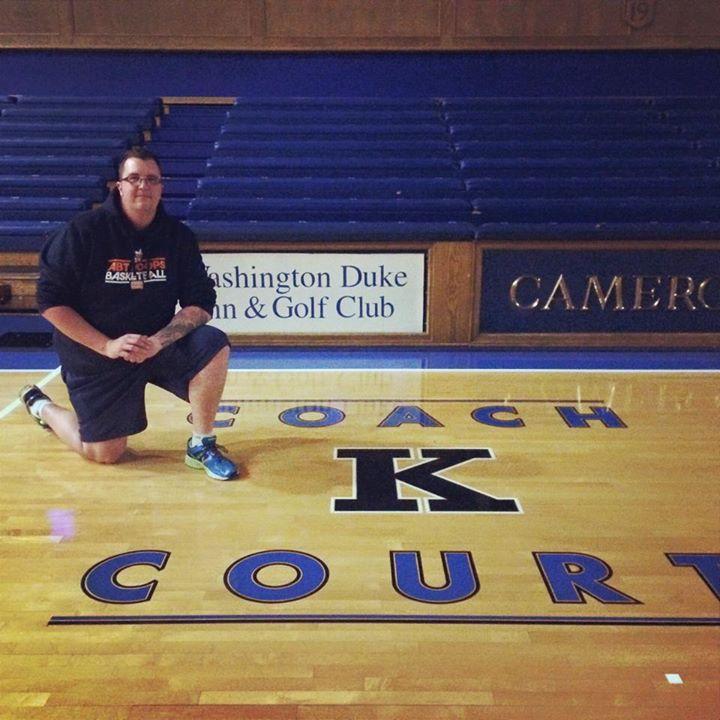 Duke - SP Coach K Crt.jpg