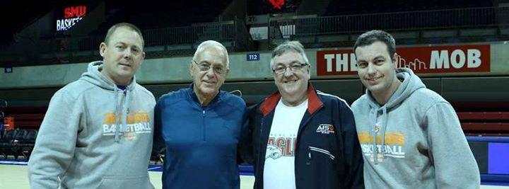 Larry Brown - DV coaches (1).jpg