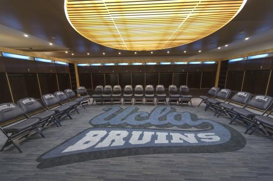 UCLA-locker room.jpeg